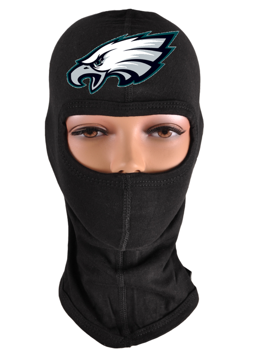 NEW ITEMS IN THE EAGLES TEAM STORE (3/6)