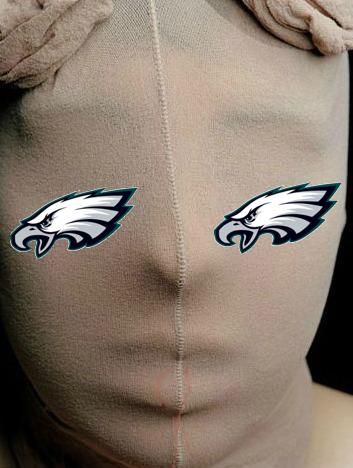 EaglesStockingmask