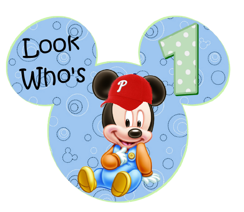 philliesmickey