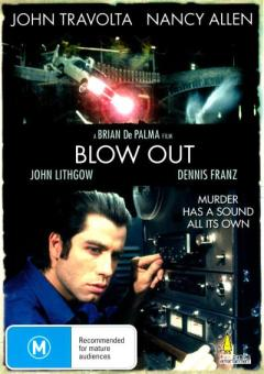 blow-out