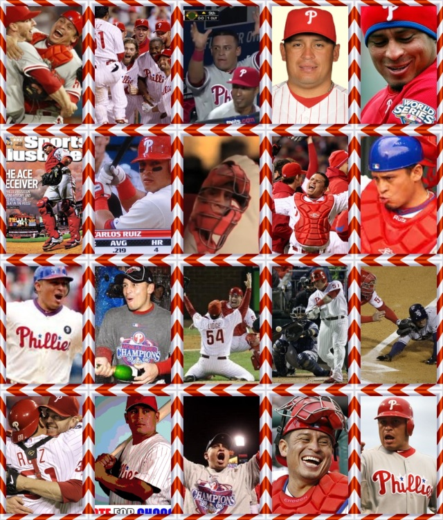 carlos-ruiz-and-roy-halladay-phillies-perfect-game-e1299178613629-tile