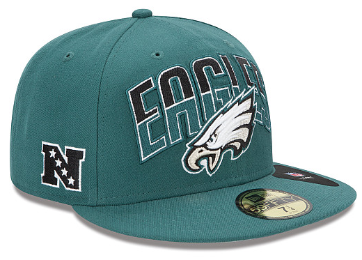 draft hat