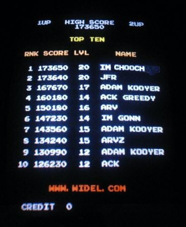 ms-pac-top-score1Chooch
