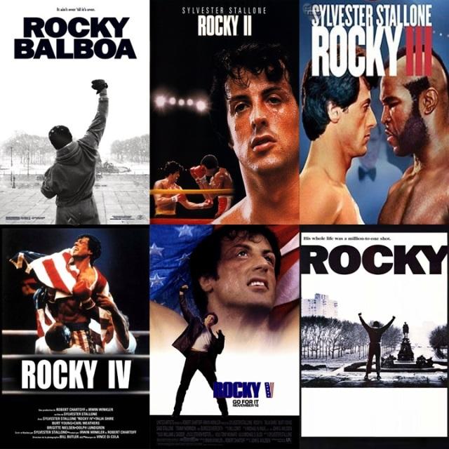 rocky-balboa-poster-tile
